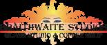 Braithwaite Studios